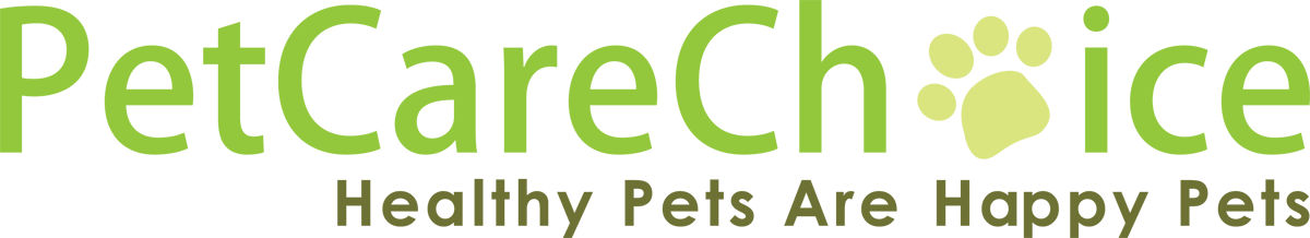 Free $25 Gift Card With PetCareChoice Auto Ship Sign-Up