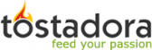 Free Delivery on Orders 3 Items or More at Tostadora