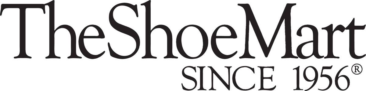 TheShoeMart coupon codes