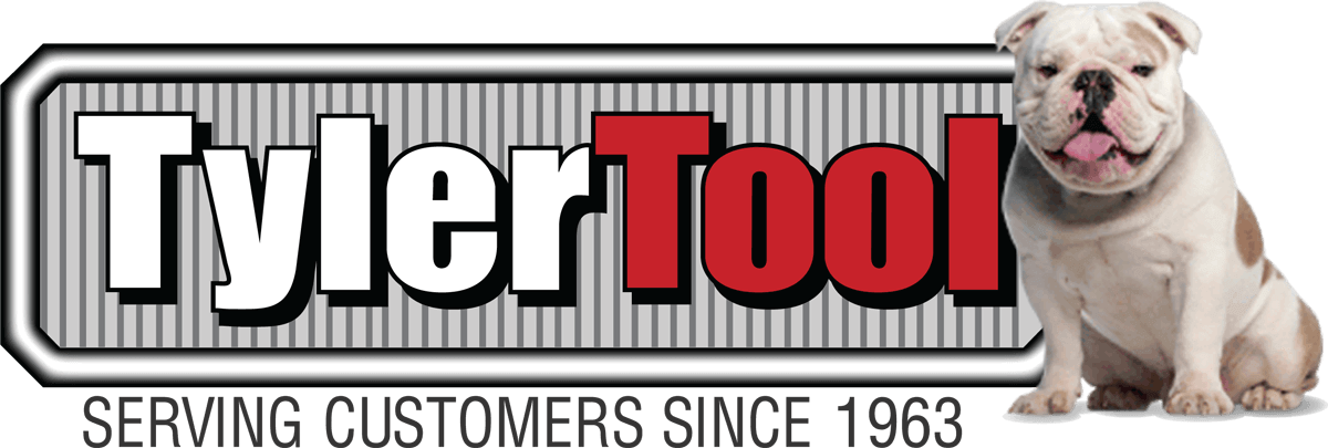 Free Shipping on First Order with Tyler Tool Email Sign Up