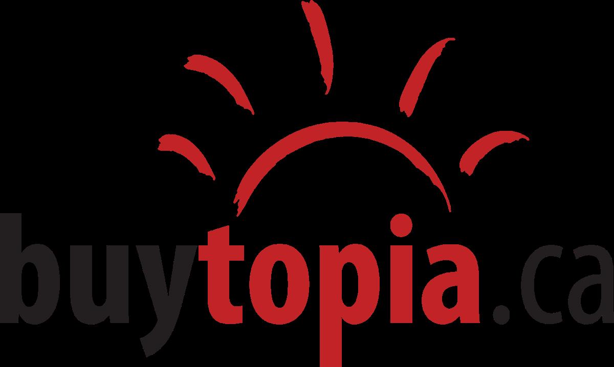 Buytopia.ca coupon codes