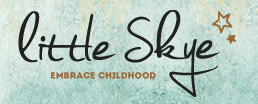 Little Skye coupon codes
