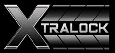Xtralock coupon codes