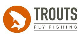 Trout's Fly Fishing