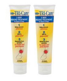 Save 15% Off Tri-Care