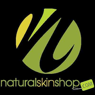 Naturalskinshop Coupon Codes