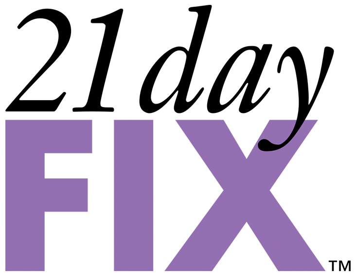 21 Day Fix coupon codes