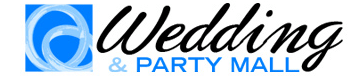 Wedding & Party Mall