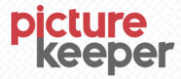 Picture Keeper coupon codes