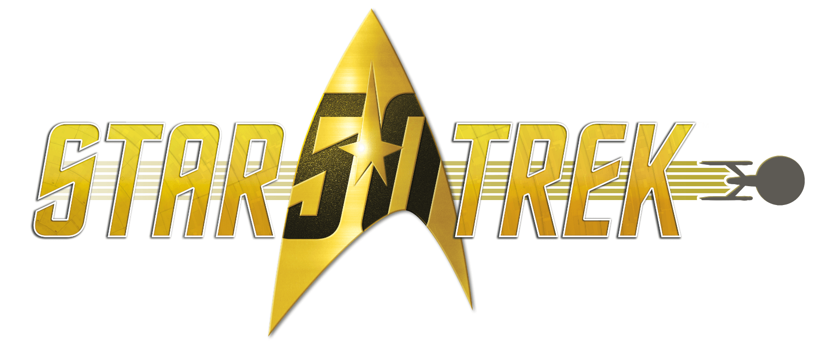 Best Coupons From Star Trek Online