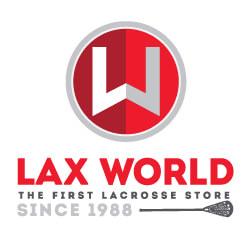 Lax World