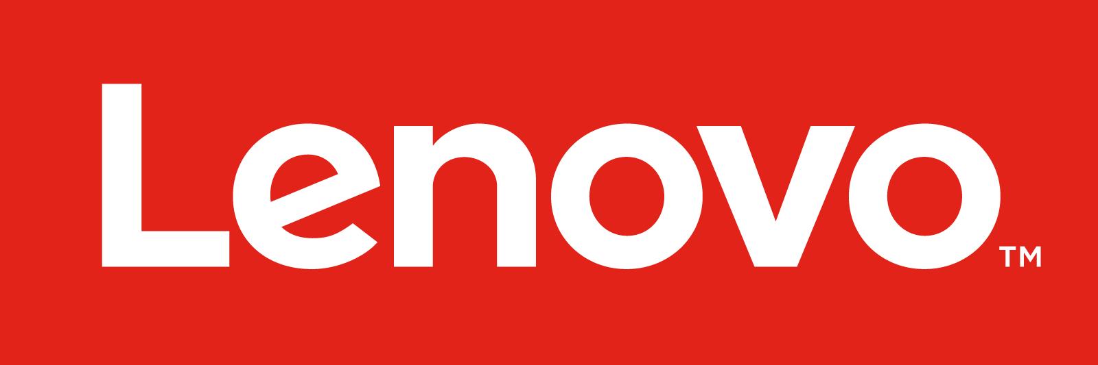 Lenovo coupon codes
