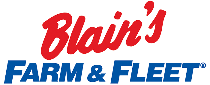 Fleet Farm Coupons >> Blain Farm Fleet Coupon Codes Online Promo Codes Free Coupons