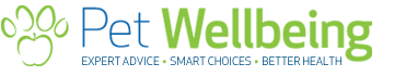 Get Latest Deals and Discounts with Pet Wellbeing Email Sign Up