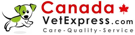 Canada VetExpress