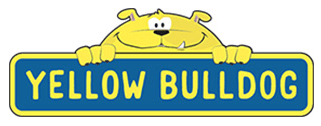 10% off All Orders at Yellow Bulldog