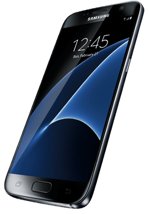 $100 off Samsung Galaxy S7 + Free Shipping