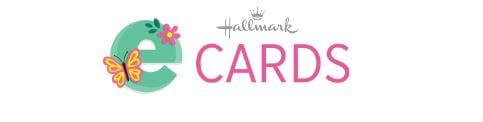 Hallmark eCards