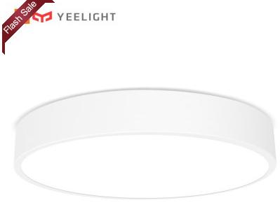 38% Off Yeelight Smart LED Ceiling Light