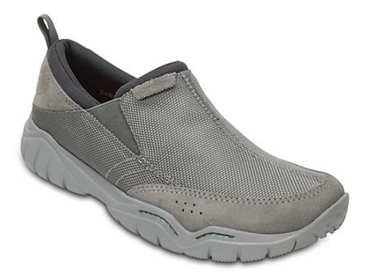 30% off Men's Swiftwater Edge Moc + Free Shipping
