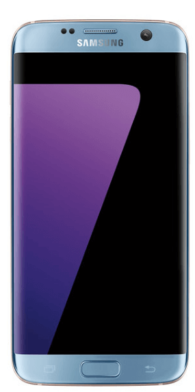$200 off Galaxy S7 Edge 32GB + Free Shipping