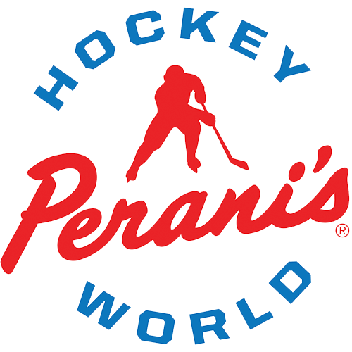 HockeyWorld