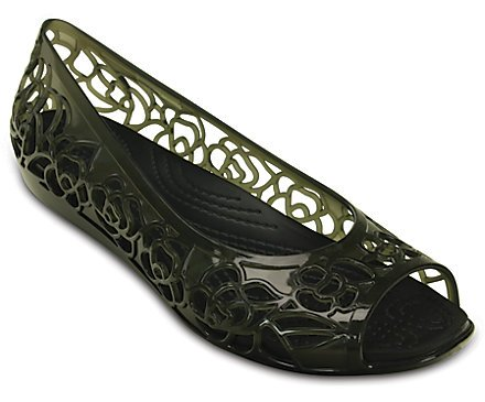 38% off Women's Isabella Jelly Flat + Free Shipping