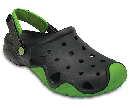 44% off Men's Swiftwater Clog + Free Shipping