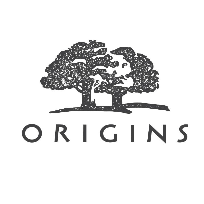 15% Off Your First Order with Origins Email Sign Up