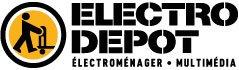Electro Depot logo