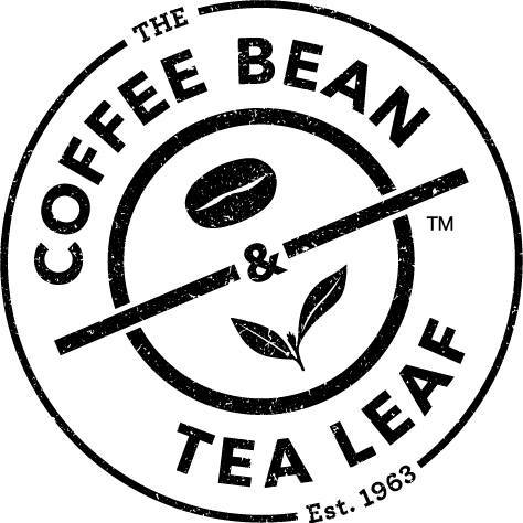 Coffee Bean and Tea Leaf Coupon Codes