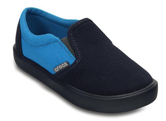 43% off Kids' CitiLane Slip-on Sneaker