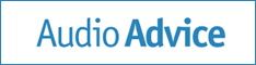 Get Special Discount and Offers at Audio Advice Email Sign Up