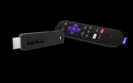 Get Free Roku Express When You Prepay 1 Month Subscription