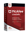 33% Off LiveSafe