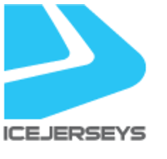 IceJerseys Coupon Codes