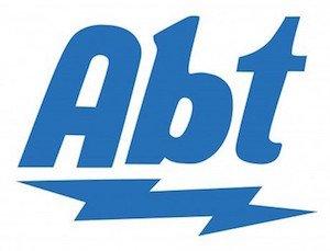 Abt Electronics Coupon Codes