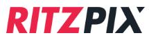 RitzPix coupon codes