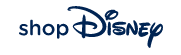 shop Disney coupon codes