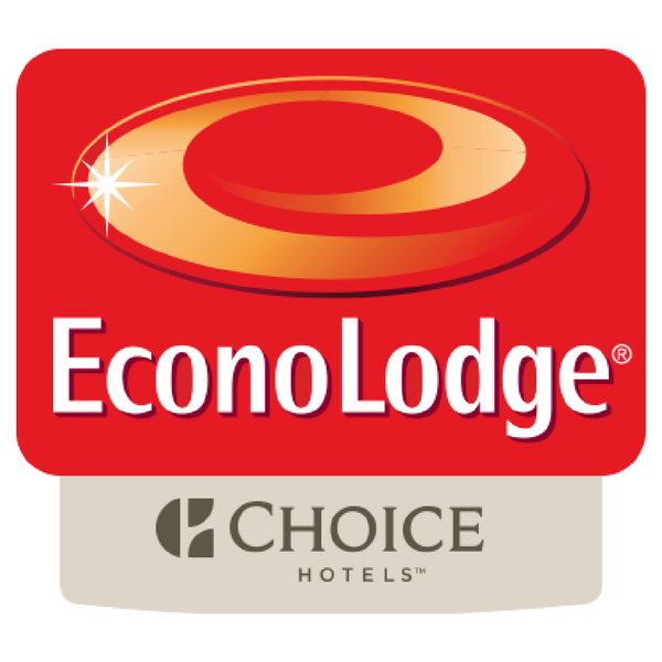 Econo Lodge Coupon Codes