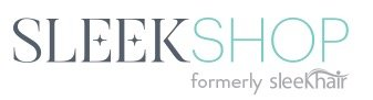 SleekShop Coupon Codes