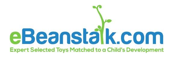 eBeanStalk.com