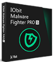 25% Off Malware Fighter 5 PRO