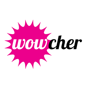 4 Star Shropshire Spa Getaway for £129 at Wowcher