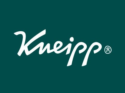 Kneipp coupon codes