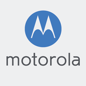10% off the Moto Z Play at Motorola