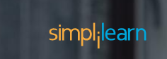 Simplilearn Americas coupon codes