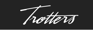 10% Off Your Order with Trotters Email Sign Up