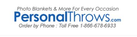 PersonalThrows.com