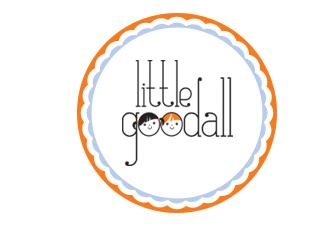 Little Goodall